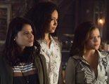 """El reboot de 'Embrujadas' se estrena con duras críticas en redes: """"¡Menudo horror!"""""""