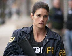 'FBI': CBS extiende la primera temporada del drama del creador de 'Ley y orden' hasta los 22 episodios