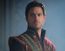 'Pennyworth': Ben Aldridge ('Reign') será Thomas Wayne en la ficción sobre los orígenes del mayordomo Alfred