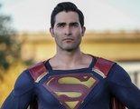 """Tyler Hoechlin estrenará nuevo traje de Superman en """"Elseworlds"""", el crossover del Arrowverso de The CW"""