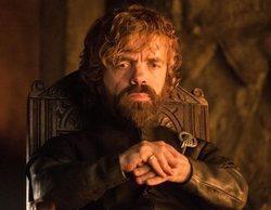 """Peter Dinklage habla sobre su final en 'Juego de Tronos': """"La muerte puede ser una gran salida"""""""