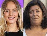 """'OT 2018': Almudena Grandes se posiciona en contra de usar """"mariconez"""": """"La lengua cambia cada día"""""""