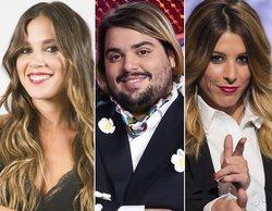 'Lo siguiente': Brays Efe, Marta Márquez y Valeria Ros se suman el equipo del nuevo formato de La 1