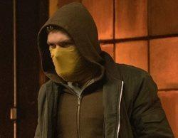 'Iron Fist': Los fans reclaman la continuidad de la serie con una petición online
