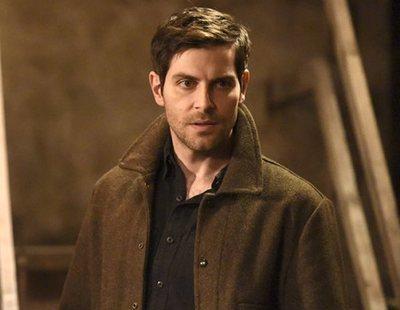 NBC prepara un spin-off de 'Grimm' con una protagonista femenina
