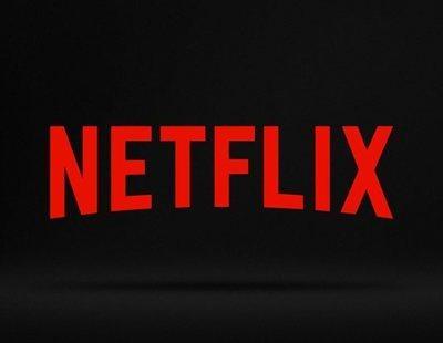 Netflix rompe expectativas y alcanza los 137 millones de suscriptores