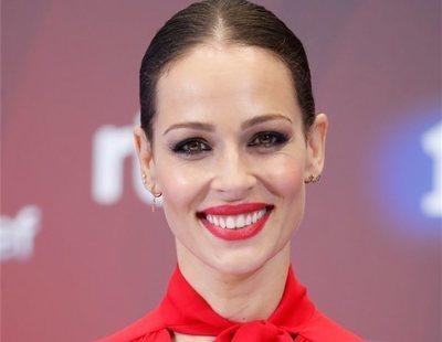 Eva González salta a Antena 3 para presentar 'La Voz'