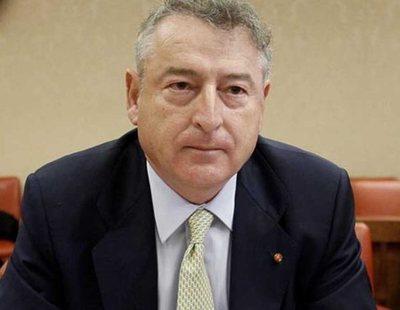 El expresidente de RTVE José Antonio Sánchez ficha por la COPE