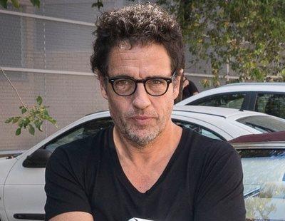 Daniel Écija prepara 'La valla', su nueva serie para Antena 3