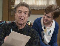 'The Conners' hace un gran estreno, aunque no iguala el récord de 'Roseanne' el año pasado