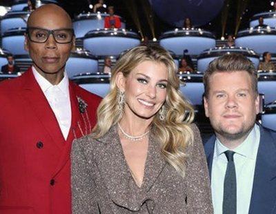 CBS estrenará 'The World's Best' tras el encuentro de la Super Bowl de 2019
