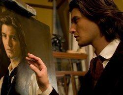 """The CW desarrolla 'Dorian', adaptación cómica de """"El retrato de Dorian Gray"""" con protagonista femenina"""