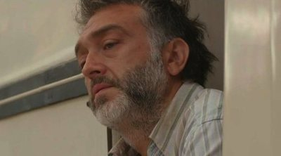 "Sergio Caballero: ""Creo que recuperar 'L'Alquería Blanca' sería un retroceso"""