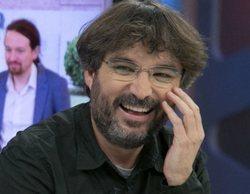 """Jordi Évole sobre el caso """"mariconez"""" de 'OT 2018': """"Ese no es el problema de la homofobia"""""""