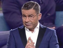 'GH VIP' vuelve a arrasar (29,4%) y 'Cuéntame cómo pasó' logra máximo de temporada (15,8%)