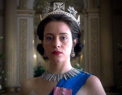 La tercera temporada de 'The Crown' inicia su rodaje en Jerez de la Frontera