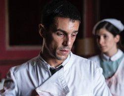 'Estoy vivo': El Enlace culminará su viaje al pasado con una impactante escena del episodio 2x05