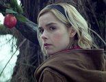 Crítica de 'Las escalofriantes aventuras de Sabrina': La bruja adolescente se pasa al terror feminista