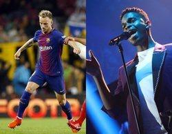 La Gala de 'OT 2018' podría peligrar por el partido de la Copa del Rey del 31 de octubre