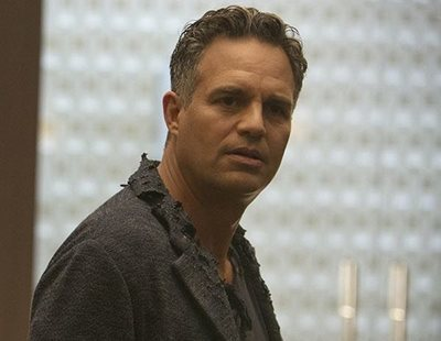 Mark Ruffalo interpretará a hermanos gemelos en 'I Know This Much Is True'