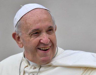 """El Vaticano crea """"Jesucristo Go!"""", un nuevo juego basado en el de la serie 'Pokémon'"""