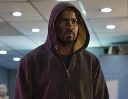 Netflix y Marvel cancelan 'Luke Cage' tras dos temporadas