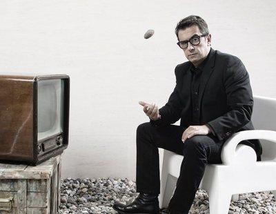 La televisión de pago es el servicio peor valorado, por encima de la electricidad