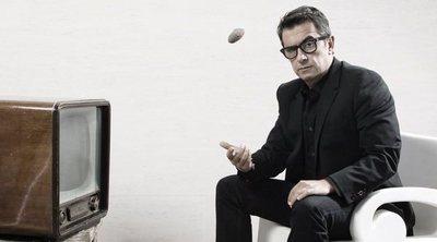 La televisión de pago es el servicio peor valorado por los españoles, por encima de la electricidad