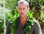 'Last Man Standing', 'Hawaii Five-O' y 'Blue Bloods' mantienen su liderazgo con una cómoda estabilidad