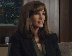 Crítica de 'Homecoming': Julia Roberts protagoniza el thriller más inmersivo y hitchcockiano del año