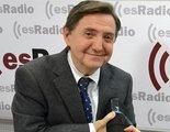 """Federico Jiménez Losantos acusa a Netflix de estar bajo control de la """"extrema izquierda separatista"""""""