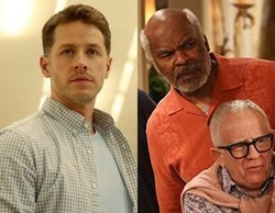 'Manifest', 'Single Parents' y 'The Cool Kids' extienden sus primeras temporadas