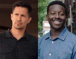 'Magnum P.I.', 'God Friended Me' y 'The Neighborhood' consiguen temporada completa en CBS