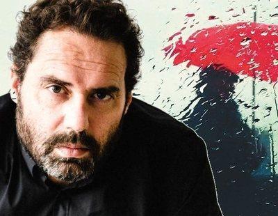 'Patria', la primera serie española de HBO, se rodará en 2019 y se estrenará en 2020