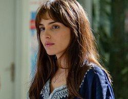 TVE prepara 'Promesas de arena', serie ambientada en Libia con Andrea Duro, Daniel Grao y Blanca Portillo