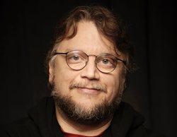 "Guillermo del Toro dirigirá un musical animado de ""Pinocchio"" para Netflix"