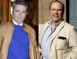 Arévalo y José Ortega Cano, invitados estrella a un acto de VOX en pro de la tauromaquia y la unidad de España