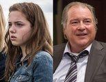 'Constance': Hannah Rae ('Broadchurch') y Kevin Dunn ('Veep') se unen al piloto de TNT