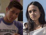 Freeform anuncia el reparto principal del reboot con 'Cinco en familia', con Brandon Larracuente y Emily Tosta