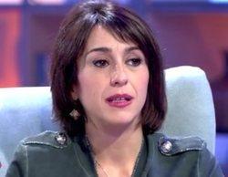 El exmarido de Juana Rivas asegura que no maltrató a su hijo, sino que este sufrió un accidente doméstico