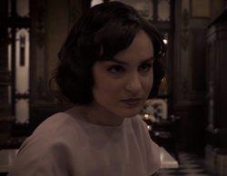 Natalia ('OT 2018') protagonizó un cortometraje musical junto a Diego Domínguez, exconcursante de 'Eurojunior'
