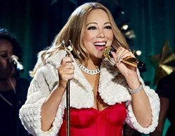 'The Voice' incorpora a Mariah Carey como supercoach en su decimoquinta edición