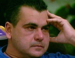 Brito Arceo, exconcursante de 'GH VIP 2', podría ser desahuciado tras quedar en la ruina