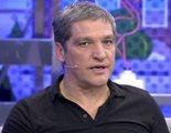 Gustavo González, detenido por espiar a famosos a través de un policía