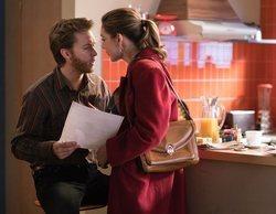 'Cuéntame': Antonio desconfía del padre de Karina y Deborah le pide matrimonio a Toni