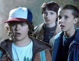 'Stranger Things' invadirá las tiendas en Halloween con una línea de ropa de Pull&Bear