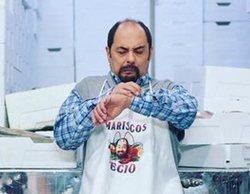 Alberto Caballero responde a las dudas sobre la fecha de regreso de 'La que se avecina'