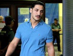 El abogado del militar de La Manada, indignado con su expulsión del Ejército en 'El programa de Ana Rosa'