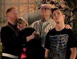 'Modern Family': Este es el personaje que ha muerto en el capítulo de Halloween de la 10ª temporada