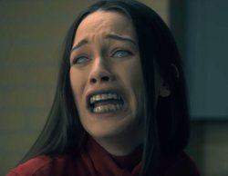 El creador de 'La maldición de Hill House' desvela sus planes para una hipotética segunda temporada